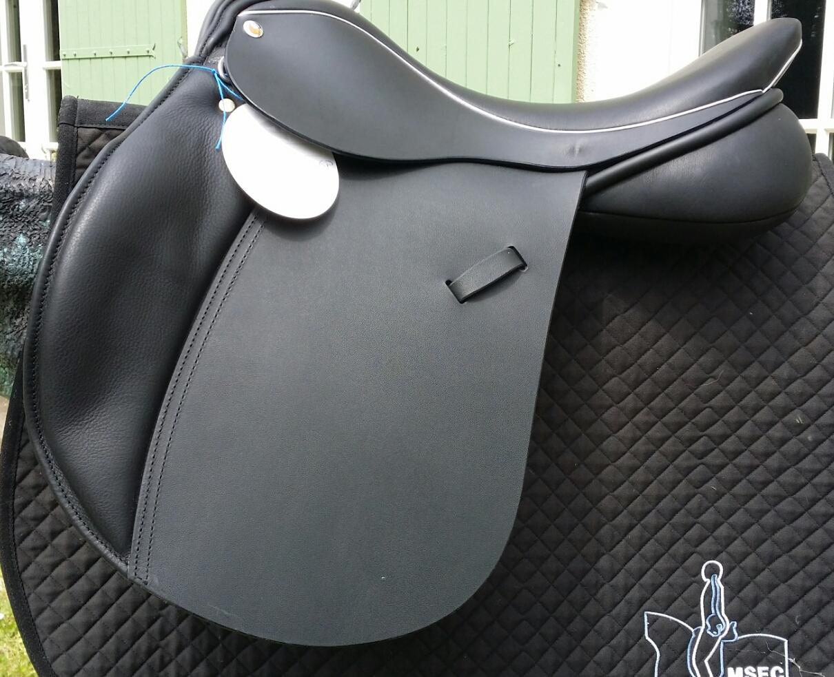saddles-for-sale | Esta Saddles